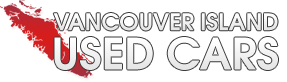 Vancouver Island Used Cars